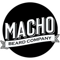 Macho Beard